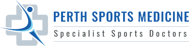 Perth Sports Medicine Specialist Sports Doctor